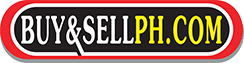 Sell second hand cars