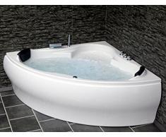 baignoire ronde acheter baignoires