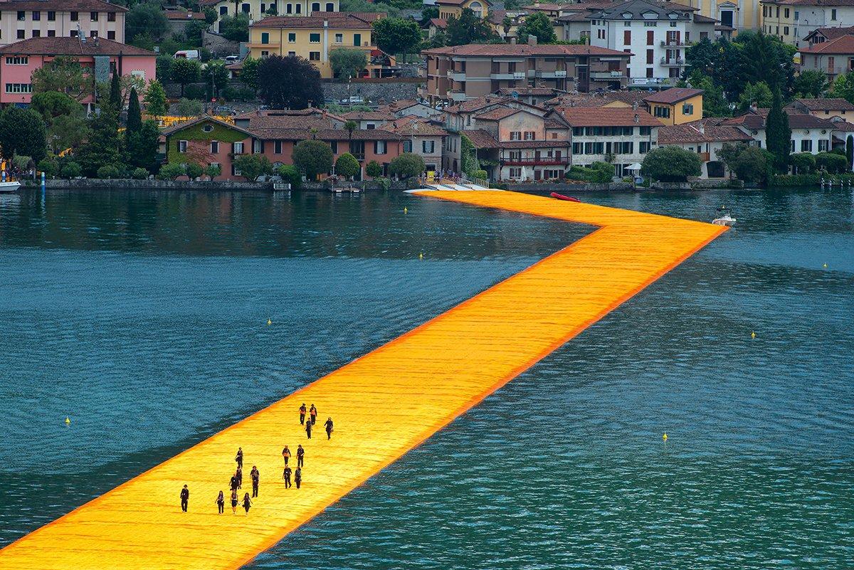 floating-culturainquieta.jpg