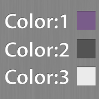 How To Set Up A Color Control Panel When Creating After Effects Templates