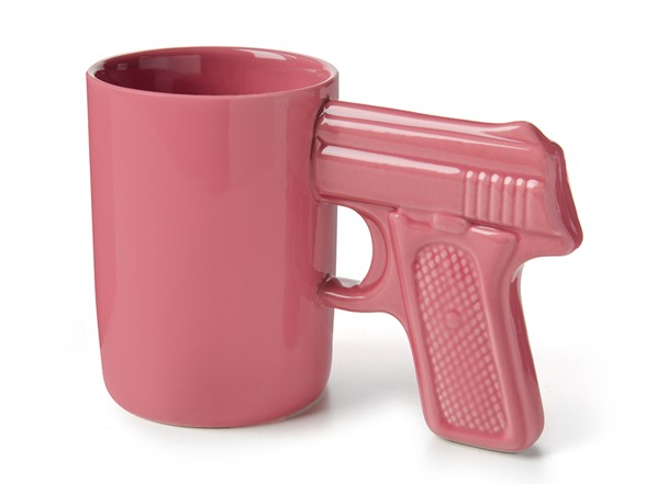 Image Result For How Much Does It Cost To Ship A Coffee Mug