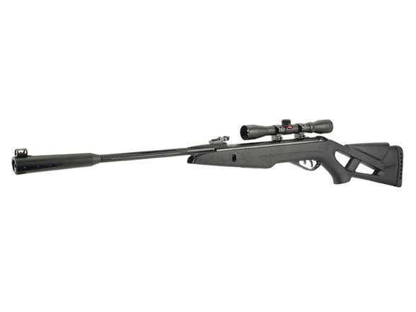 Cat Rifle Gamo Silent Air Whisper 177 Caliber