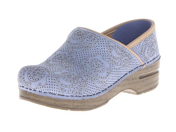 Dansko Shoes Warranty