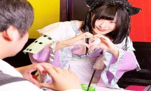 11 Maid Cafe Ranking in Tokyo [Recommended even to beginners and ladies!]