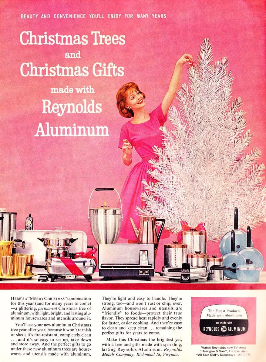 A Wonderful Life How Postwar Christmas Embraced