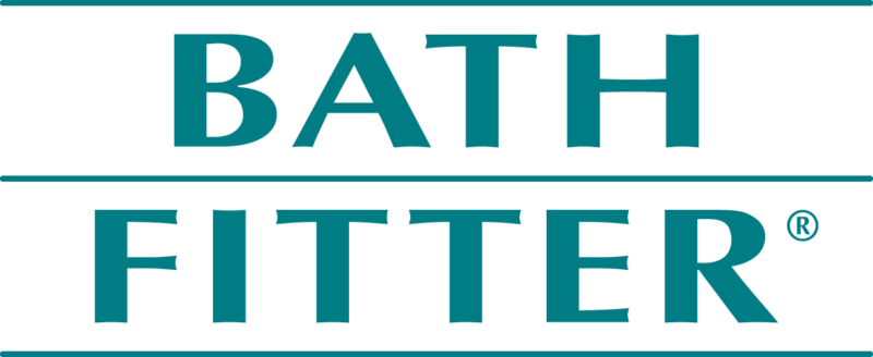 Image Result For Bath Fitterton