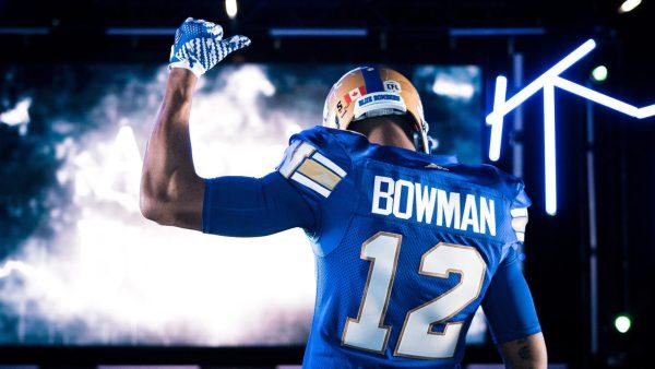 Image result for Adarius Bowman montreal