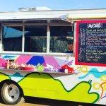 Dallas Tx Mexican Food Trucks December 2020 Roaming Hunger