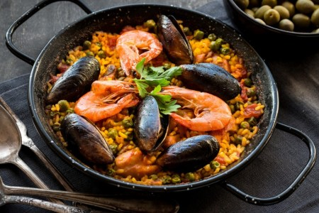 Spain food paella full hd pictures 4k ultra full wallpapers for frozen easy paella recipe bbc good food easy paella by good food spanish food travel a delicious photo essay paella dishes and spanish food paella forumfinder Choice Image
