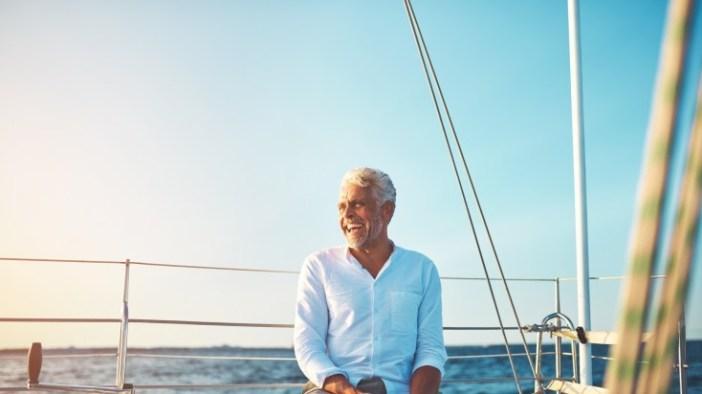 Travel develops healthier heart