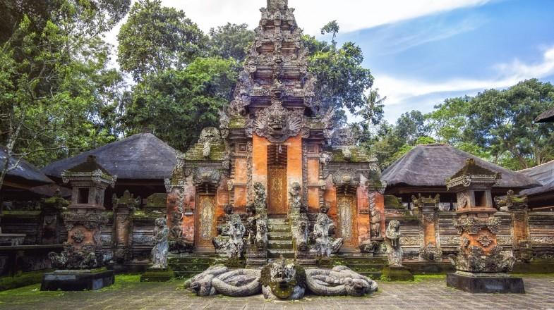 10 Places To Visit In Bali In 2019 Bookmundi