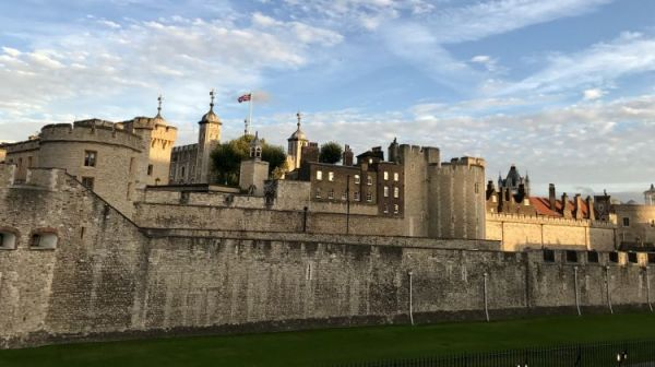 tower of london # 40