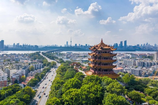 Renewable energy production without emissions can improve air quality in China