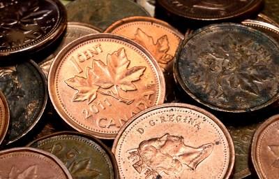 「canada penny」の画像検索結果