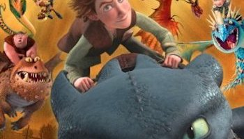 How to train your dragon riders of berk clips competition win riders of berk dragon down a how to train your dragon ccuart Image collections