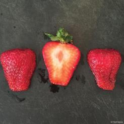 cthulhustrawberry3_threesegments_large