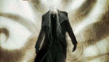 RPG News: New D&D setting: Eberron | Echoes #12