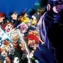 a406e34df6a14fa591d1993dca728c5c My Hero Academia -Heroes: Rising- Previews Main Theme in Trailer!   Tokyo Otaku Mode