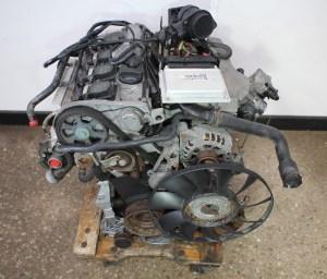 18T AEB Engine Motor Swap Wiring ECU VW Jetta Golf GTI Passat MK1 MK2 Mk3 MK4 | eBay