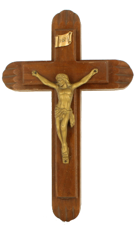 Image result for religious cross