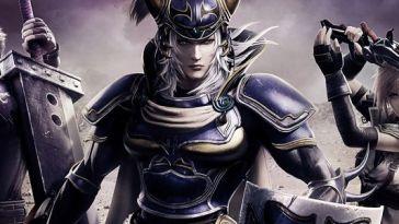 Final Fantasy Origin sur PS5 : la surprise spéciale E3 de Square Enix et Team Ninja ? – Actu