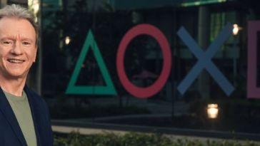 Sony parle stratégie et confirme son intention d'étendre les licences PlayStation sur mobiles