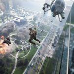 Battlefield 2042 coûtera plus cher sur consoles nouvelle génération