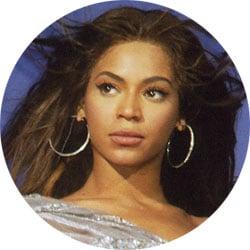 Fallimenti famosi Beyonce Knowles