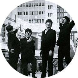 Famosi fallimenti: i Beatles