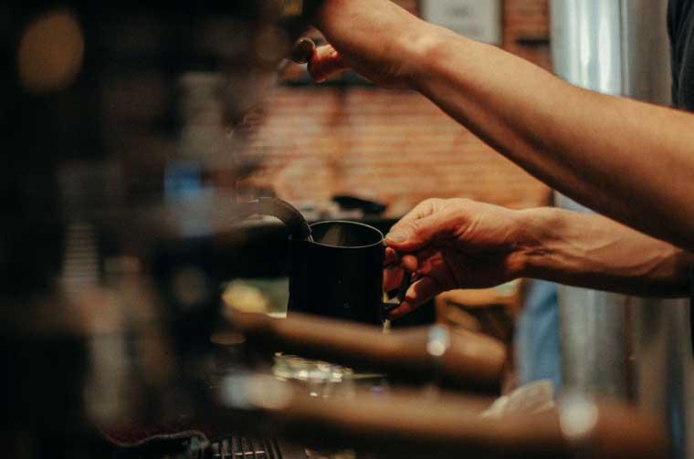 Bocono-Specialty-coffee-Vaporizar-Cafeteria-de-Especialidad