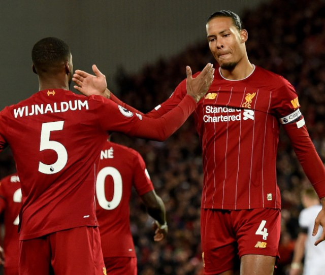 Free Highlights Liverpool   West Ham In  Seconds Liverpool Fc
