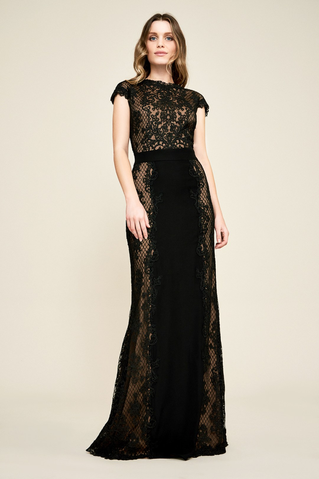 4c8aade1053d7 FOR IMMEDIATE RELEASE  TADASHI SHOJI COLLECTION NEW ARRIVALS + Top ...