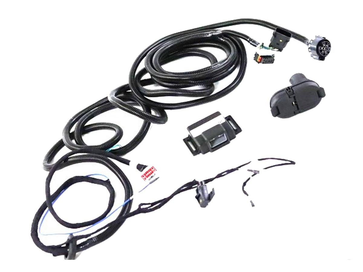 Ram Promaster Parts Amp Accessories