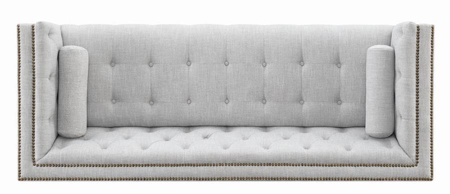 celle sofa