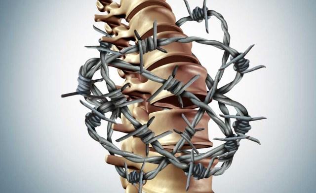 Kältetherapie bei der Behandlung von Fibromyalgie