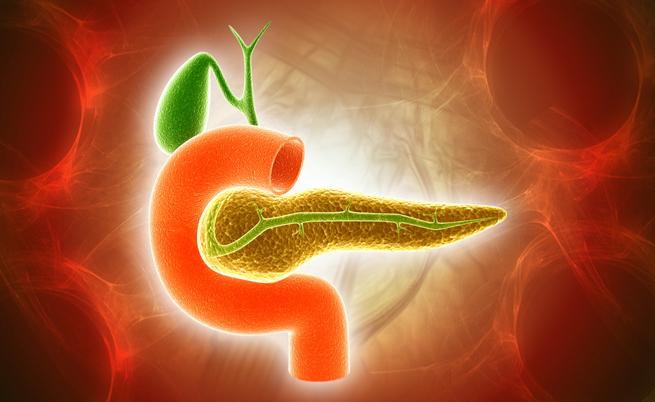 Diabete Quale Frutta Mangiare E Quale Evitare Pazientiit