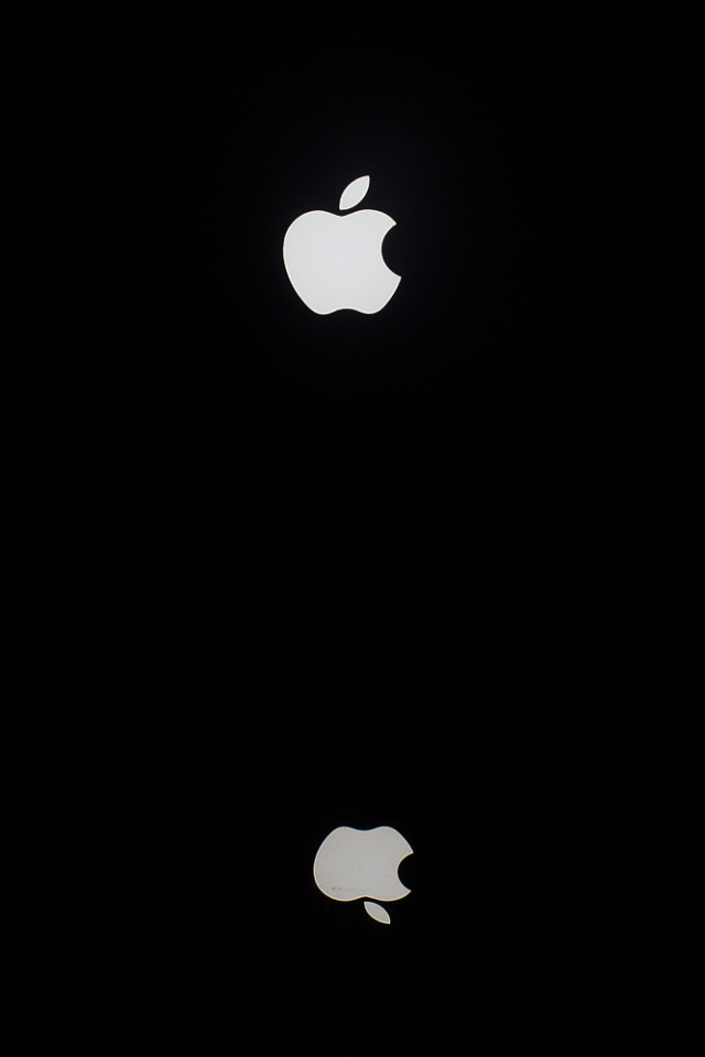365:22 Apples