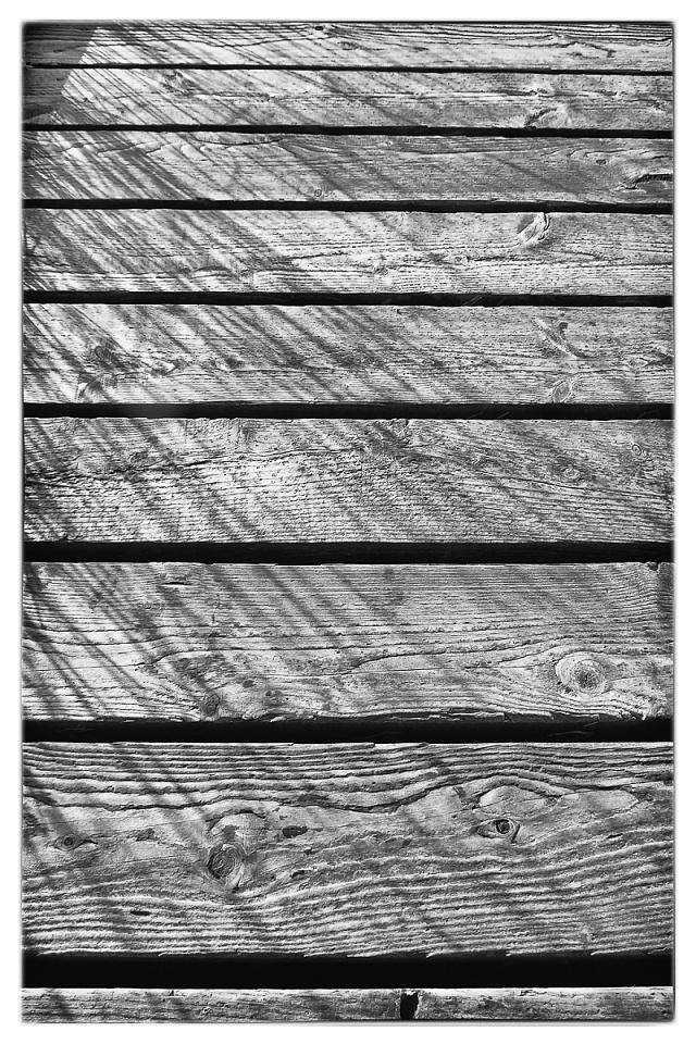 Backblip: The Boardwalk