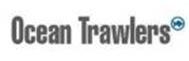 ocean_trawlers