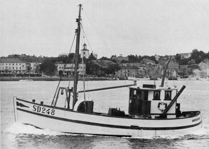 SD-248_Axö