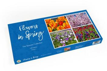 AllJigsawPuzzles co uk - We love Jigsaw Puzzles!