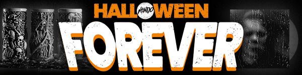 halloween forever image