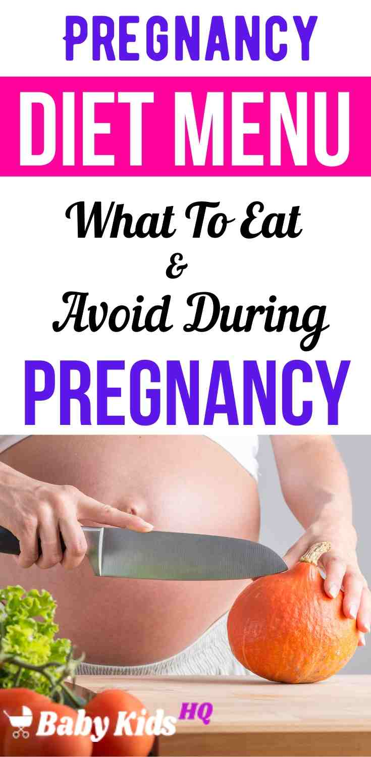 By doing simple things such as taking prenatal vitamins three months beforehand to making sure we reduce the stress in our life and even get enough sleep each night, there is so much to plan and prepare for. #pregnancymeal #pregnancydietmenu #pregnancydietplan #rawfood #dairyfood #newmom