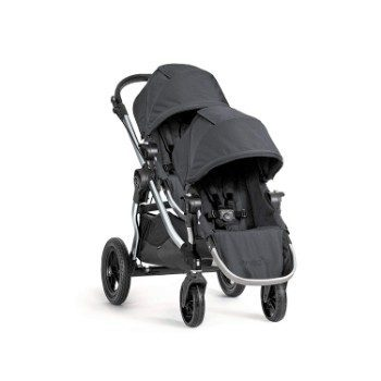 Best-Double-Jogging-Stroller