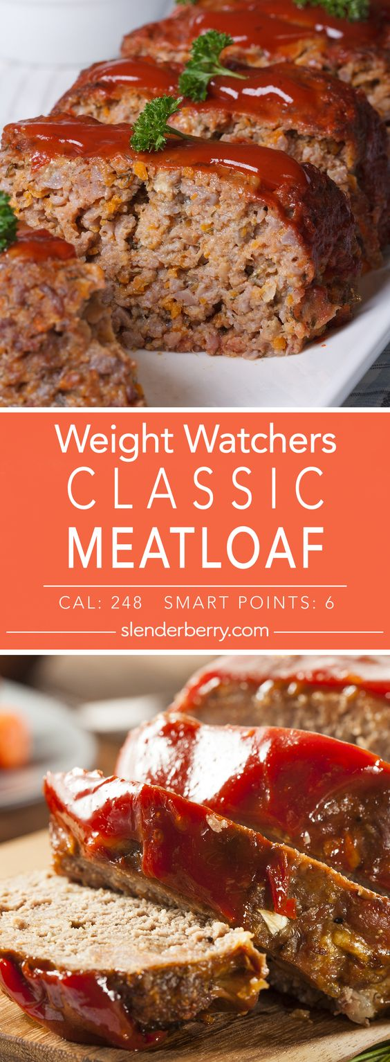 30 Weight Watchers Recipes With Smart Points 9