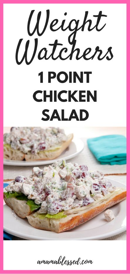 30 Weight Watchers Recipes With Smart Points 20