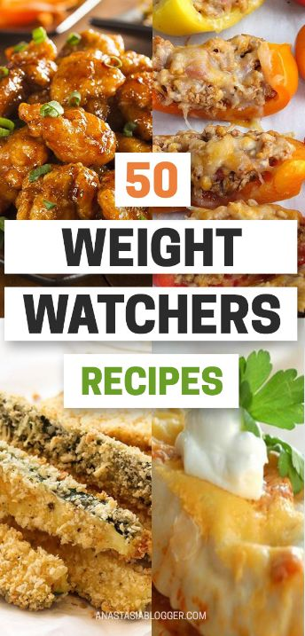 30 Weight Watchers Recipes With Smart Points 11