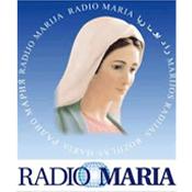 Resultado de imagen de RADIO MARÍA