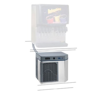 Image result for Follett HCC1000AHS Ice machine