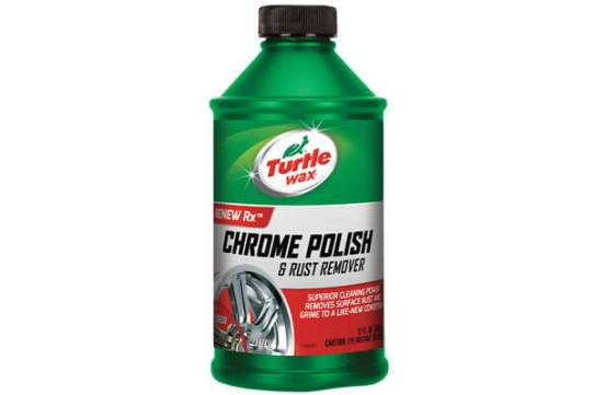 Image result for Green Clean Automotive Car Polish